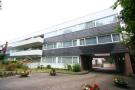 2 bed Flat for sale in Half Acre...