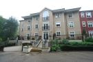 Flat for sale in The Manor, Regents Drive...