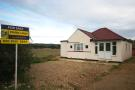 Bungalow for sale in Hog Hill Road, Romford