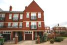 4 bedroom property in Rosebury Square...