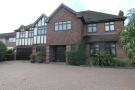 Hainault Road house for sale