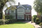 5 bedroom house for sale in Manor Road, Chigwell