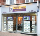 Phillip Leigh Associates, Chigwell