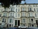 Terraced property in Western Parade, Southsea...