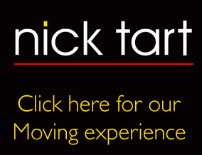 Get brand editions for Nick Tart Estate Agents, Ironbridge