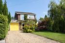 3 bedroom Detached home for sale in off Timsbury Lane...