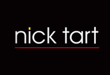 Nick Tart Estate Agents, Ironbridge