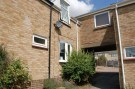4 bed Terraced house in Kirtling Place, Haverhill