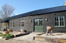 1 bedroom Barn Conversion to rent in Kedington, Haverhill
