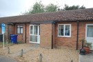 1 bedroom Bungalow for sale in Roebuck Drive...