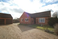 property for sale in Hawthorn Walk, Beck Row, Bury St. Edmunds