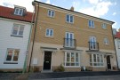 Town House to rent in Bridge Farm Close...