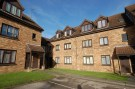 2 bedroom Flat to rent in Leamon Court, Brandon