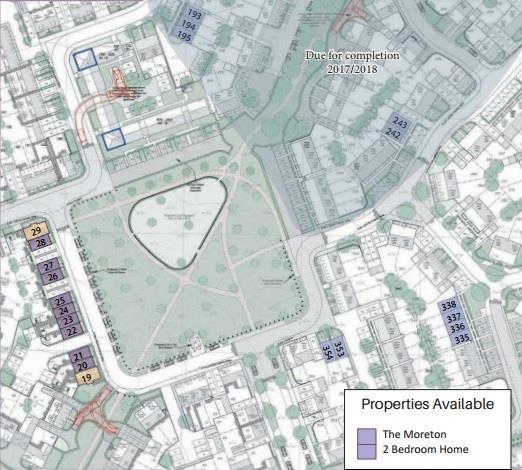 Bovis Site Map.jpg