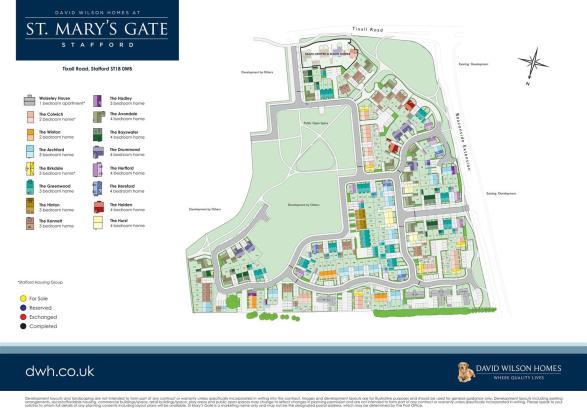 DW Site plan.jpg
