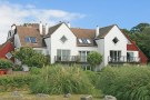 4 bedroom Terraced home for sale in Viking Way, Mudeford...