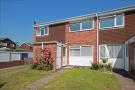 2 bed Flat in Moorcroft Avenue, Burton...