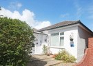 2 bed Detached Bungalow for sale in Pauntley Road, Mudeford...