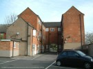 Flat for sale in North Street, Atherstone...