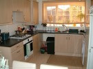 Photo of Southwick Drive,