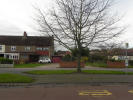 Plot for sale in Fazeley Road, Tamworth...