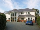 Hinton Wood Avenue Detached house for sale