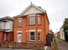 Abinger Road Detached house for sale