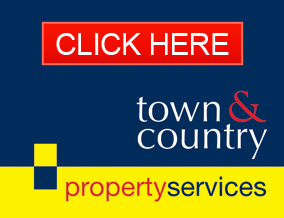Get brand editions for Town & Country Property Services, Redditch