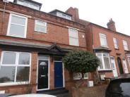 3 bedroom Terraced house for sale in Beaufort Street...