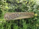 property for sale in Barrow Hill Farm, Bournes Green, Chaddesley Corbett