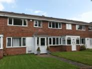 Woodend Close Terraced property for sale
