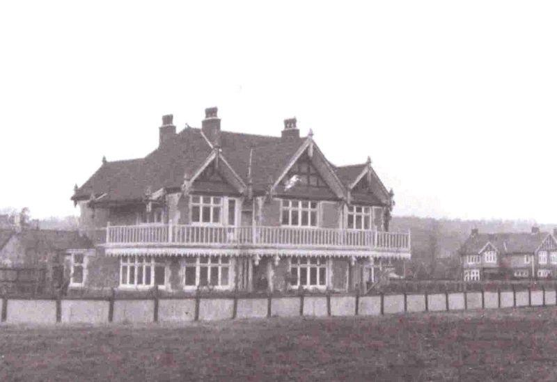 1912 photo