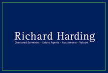 Richard Harding, Clifton