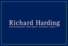 Richard Harding, Clifton