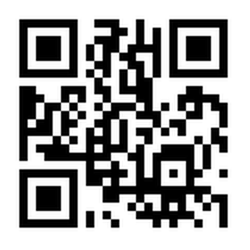 Scan here to...