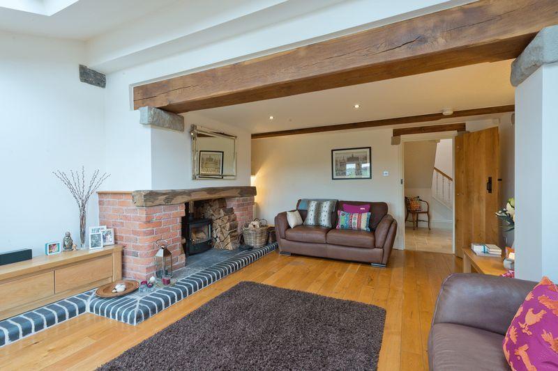 Lounge aspect C