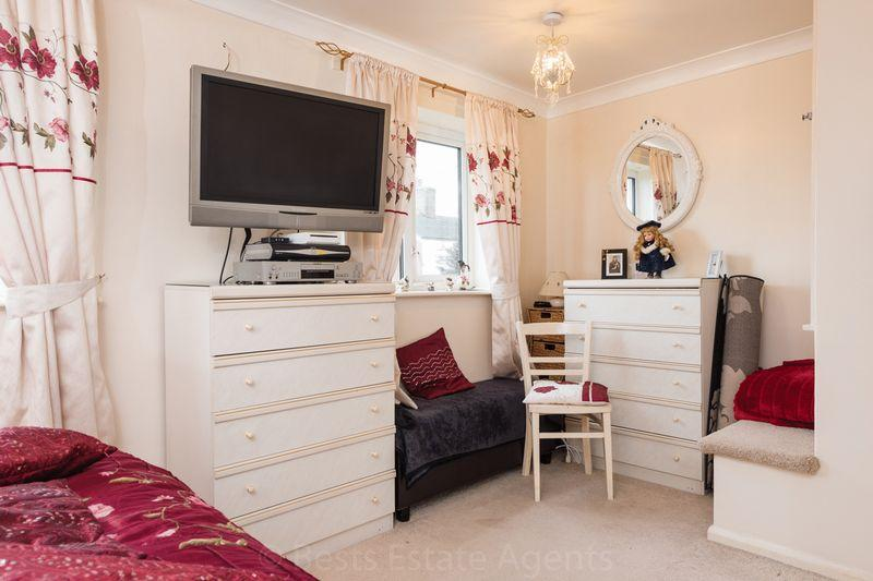 Bedroom One Vi...