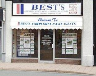 Bests Estates Agents, Runcornbranch details