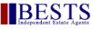 Bests Estates Agents, Runcorn logo