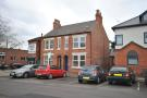 semi detached home to rent in Church Street...