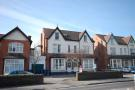 5 bedroom Apartment in 2, 128 Radcliffe Road...