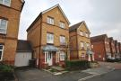 Link Detached House to rent in Sheridan Way, Nottingham...