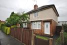 2 bed semi detached property for sale in Brierfield Avenue...