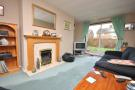 3 bedroom semi detached house in Colston Gate, Cotgrave...