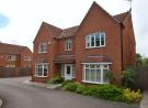 5 bed Detached home in Sycamore Close...