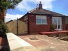 2 bed Detached Bungalow to rent in Belper Avenue, Carlton...