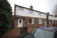 3 bed semi detached home to rent in Exchange Road...