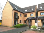 1 bedroom Flat to rent in Avocet Wharf...