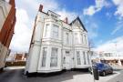 Studio flat to rent in 5-7 Pavilion Road...