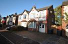 3 bedroom semi detached house in Rutland Road, Lady Bay...